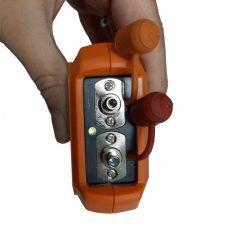power meter nkx-350-15A00-10