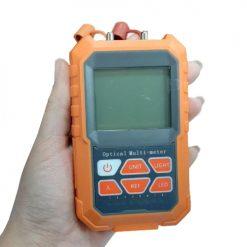power meter nkx-350-15A00-13