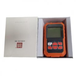 power meter nkx-350-15A00-14