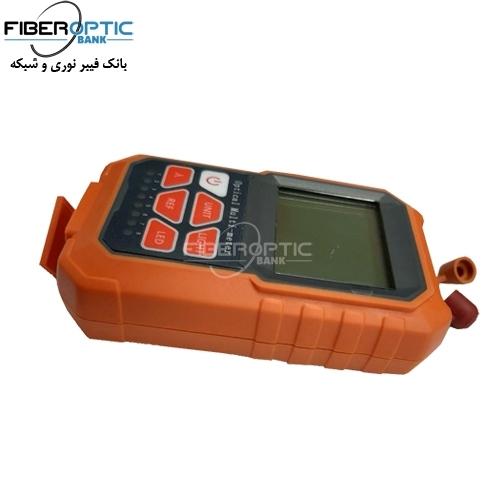 power meter nkx-350-15A00-15