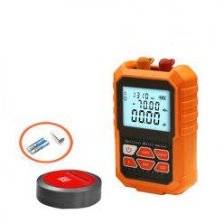 power meter nkx-350-15A00-2
