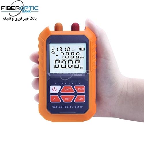 power meter nkx-350-15A00-4