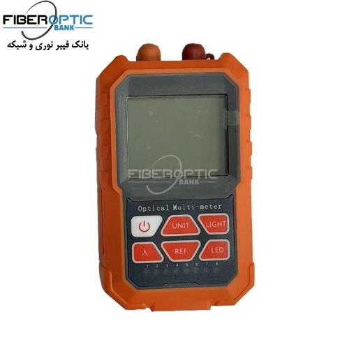 power meter nkx-350-15A00-6