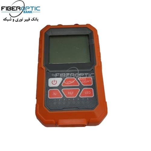 power meter nkx-350-15A00-7