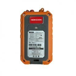 power meter nkx-350-15A00-8