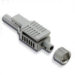 کانکتور پلاستیکی 4503