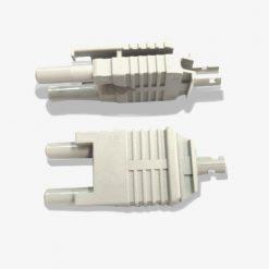 pof connector 4506