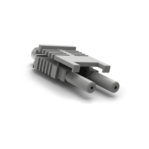 Connector 4516