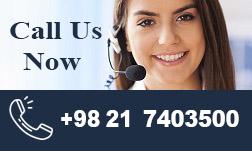کابل فیبر نوری 48 کور ETK ترکیه، NZ، OBUC